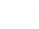 Ross Productions