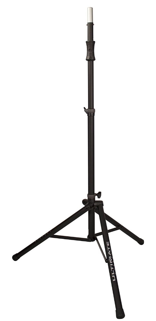 Ultimate Support TS-100B Stand